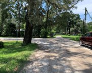 1075 Love Lane, Apopka image