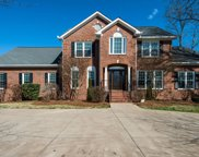 9308 Glengarry Ln, Brentwood image