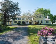 239 Great Neck Road, Waterford image