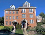391 MYRTLE PLACE, Occoquan image