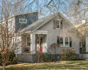 110 Mccready Ave, Louisville image
