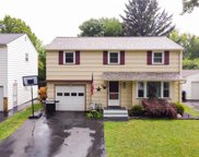 961 Whitlock  Road, Irondequoit image