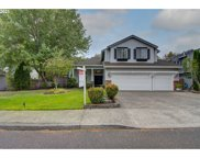 3415 NW 116TH  WAY, Vancouver image
