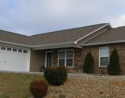 1431 Avery Lane, Sevierville image