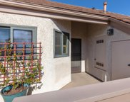 623 Island View Circle, Port Hueneme image
