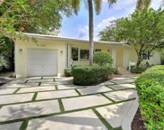 1233 Andora Ave, Coral Gables image