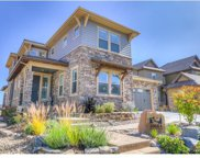 10664 Skydance Drive, Highlands Ranch image