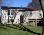 22 Clearview Drive, Ogden image