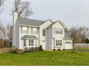 9 Glen Echo Court, Swedesboro image