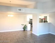 7885 FLAMINGO Rd Road Unit #2162, Las Vegas image