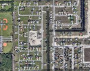 1317 SW 21st AVE, Cape Coral image