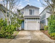 5897 NW 174TH  AVE, Portland image