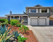 506 Inverness Way, Sunnyvale image