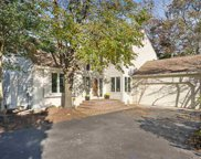 4 Somers, Seaville image