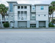 618 Mandalay Avenue, Clearwater Beach image