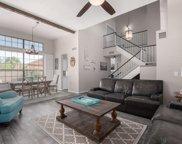 10133 E Dreyfus Avenue, Scottsdale image