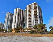 2710 N Ocean Blvd. Unit 1938, Myrtle Beach image
