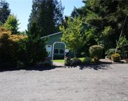 2709 NW 6th Place, Camas image