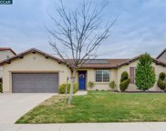 1312 Tuolumne Way, Oakley image