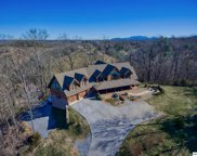 325 Alpine Mtn Way, Pigeon Forge image