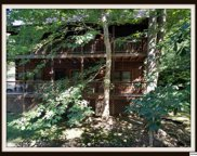 704 Grey Hawk Way, Pigeon Forge image