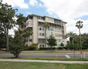 311 E Morse Boulevard Unit 6-7, Winter Park image