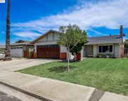 4505 Queensboro Way, Union City image