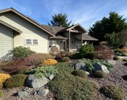 2255 Sunset Ridge Road, Mckinleyville image