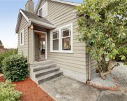 616 NW 122nd Street, Seattle image