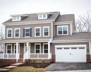 17988 WOODS VIEW DR, Dumfries image