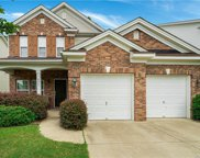 9908  Rocky Ford Club Road, Charlotte image