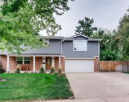 7180 South Penrose Court, Centennial image