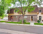 7755 East Quincy Avenue Unit T9, Denver image