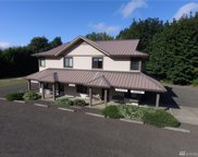 2142 2146 W Railroad Ave, Shelton image