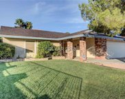 1602 GUILFORD Drive, Henderson image