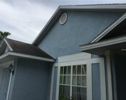 9856 Red Clover Ave, Orlando image
