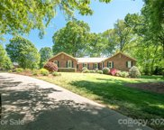 1591 Chatham Nw Court, Concord image