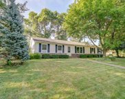 5749 Norfolk Dr, Fitchburg image