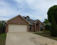 922 Randall, Weatherford image