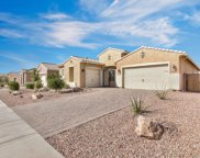 2678 E Indian Wells Drive, Gilbert image