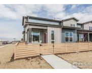 5700 Stone Fly Dr, Timnath image