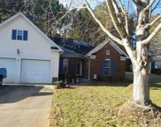 1383  Saint Katherines Way, Rock Hill image