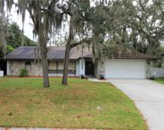 3208 Thackery Way, Plant City image