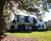 524 Reserve Dr., Pawleys Island image