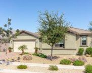 2508 E Alta Vista Road, Phoenix image