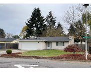 323 SE 155TH  AVE, Vancouver image