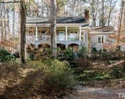 5104 North Hills Drive, Raleigh image