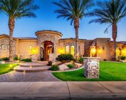 181 W Sparrow Drive, Chandler image