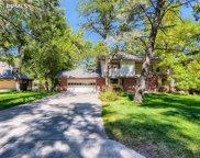 6 Pourtales Road, Colorado Springs image