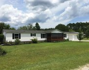 11091 FREEWOODS ROAD, Myrtle Beach image